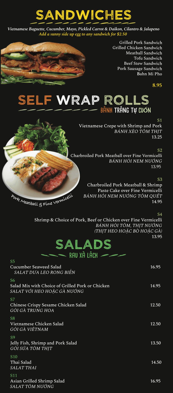 7 SandwichesSalads (1)